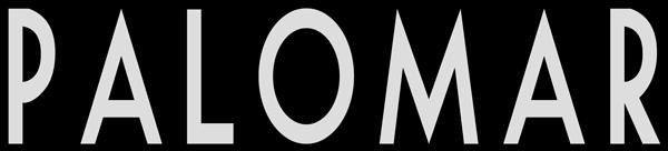Palomar Chamber Jazz Ensemble logo